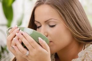 Как вылечить кашель